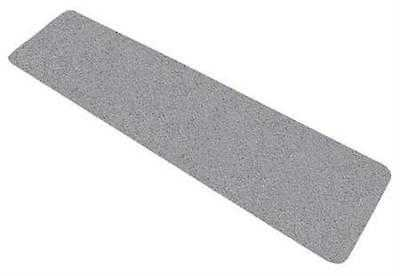 Anti-Slip Tape, Ocean Gray, 6in x 2ft, PK10
