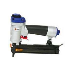 Spot Nails CB1850 18 Gauge Brad Nailer, 1/2-Inch to 2 inch