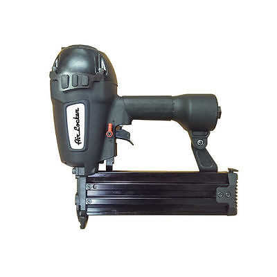 T Type Nail Gun for Plywood to Concrete