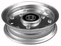 690387 Original Murray Idler Pulley