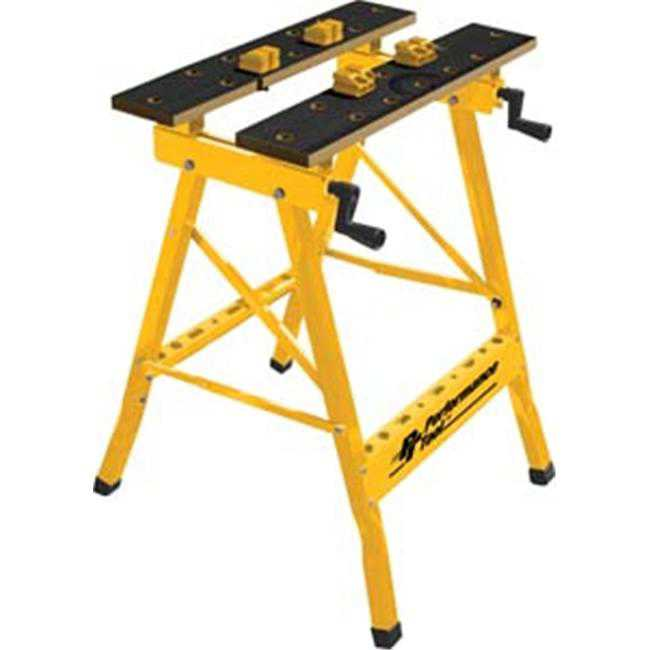 Performance Tool PMW54025 Multi-Purpose Workbench